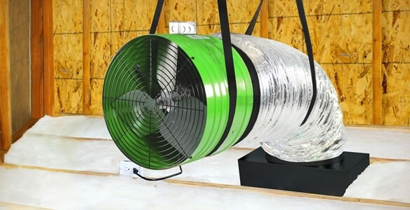 Superb Whole House Fan Savannah On Call Electrical Wiring Database Gramgelartorg